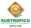 Subtropico International - Pre-pack and distributors